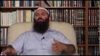 4.) Iftari - Agjërimi është për mua , Tha Allahu - Hoxhë Bekir Halimi