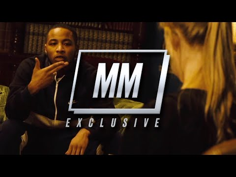 KO – I Was (Music Video) | @MixtapeMadness