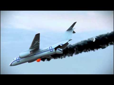 Download Innovation in technology of future airplan HD Mp4 3GP Video and MP3