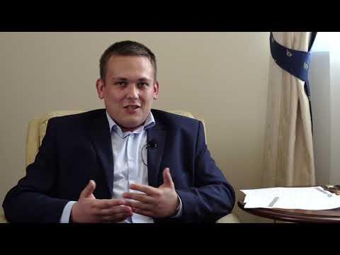 Układ Otwarty - Krystian Goliszewski (prod.Magnes.TV) (видео)