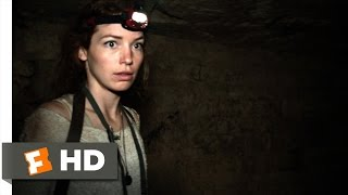 Nonton As Above  So Below  2014    How Did They Get A Piano Down Here  Scene  3 10    Movieclips Film Subtitle Indonesia Streaming Movie Download