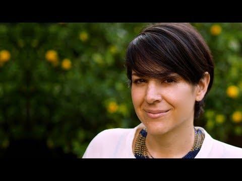 Monica Araya será nuestra editora especial para la edición del Día Internacional de la Mujer