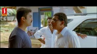 Video Malayalam full movie | BAVUTTIYUDE NAMATHIL | Malayalam full movie 2012 MP3, 3GP, MP4, WEBM, AVI, FLV Oktober 2018