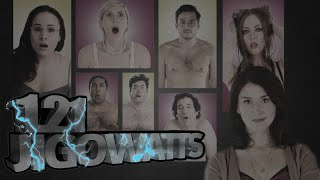 How to Plan an Orgy in a Small Town (2015) Movie Review