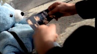 video RENANERA  BALLATARANTELLA  totalsoundingarea