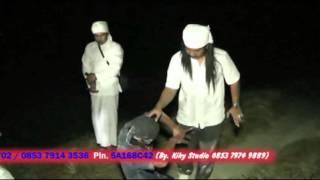 Video JPTB 2 Ngeri,Tempur dengan Raja Jin -  jejak Paranormal Tulang Bawang 2 MP3, 3GP, MP4, WEBM, AVI, FLV Desember 2017