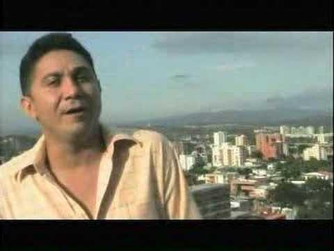 Te Cambiara La Vida - Ignacio Rondon (Video)