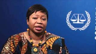 I have been closely following the situation in Burundi after acts of violence broke out in April 2015, and repeatedly called on all involved in these inciden...