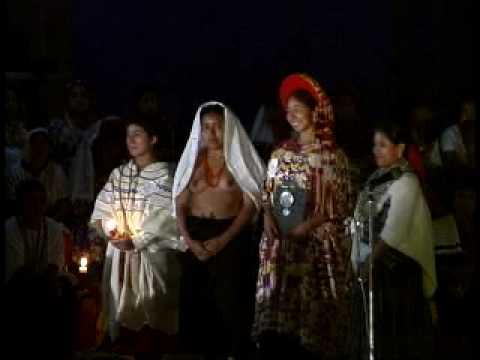Rabin Ajau-Festival Folcklorico (2 of 7)