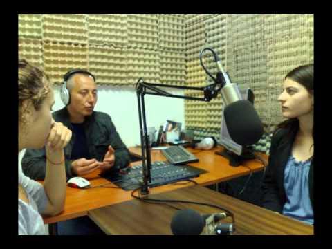 Дебат Свободата на словото - Дима, Марта и Йоана