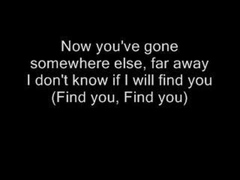 If I Never See Your Face Again Lyrics