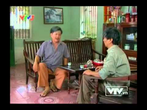 Hỏi Xoáy - Đáp Xoay - 24/12/2011