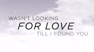 Video Liam Payne & Rita Ora - For You (Fifty Shades Freed) (Lyrics / Lyric Video) MP3, 3GP, MP4, WEBM, AVI, FLV Juli 2018