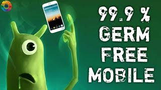 Welcome Easy Life Ideas Video URL: https://youtu.be/Uu8-jt3Gpp0 Awesome Idea to keep your Mobile 99.9% Germ Free at home The Great Indian Channel Which Serves You The Best To Make Your Day To Day Life Easier And More Comfortable. It Is The Need Of Such A Busy Life.This Channel Promise To Its Viewers To Promote It's Innovation At You ! Thanks For Watching My Videos & Please LIKE & SUBSCRIBE My Channel For More 'IDEAS'About EASY LIFE IDEAS Channel:This channel is all about How To, Home Made, DIY, Great Ideas, simple, funny and entertainment for Viewers…WARNING: My videos are provided only for entertainment and watching purposes only. Please don't try to do what I did in my videos. No one is liable for any loss or damage caused by your reliance on information contained in my videos. Entertain yourself but always be safe, and everything you do is at YOUR OWN RISK!!!!