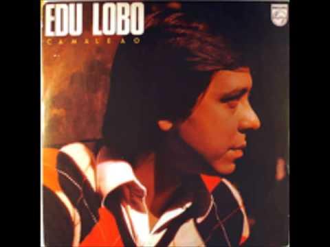 Edu Lobo - Lero Lero (1978) (видео)