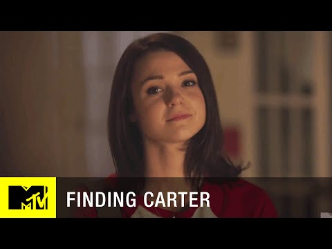 Finding Carter Season 2B (Promo)