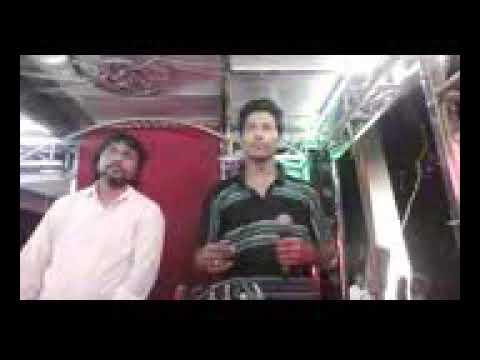 Video Dil Diya hair jaan Bhi denge Sharukh singer Habib  Band Amlner download in MP3, 3GP, MP4, WEBM, AVI, FLV January 2017