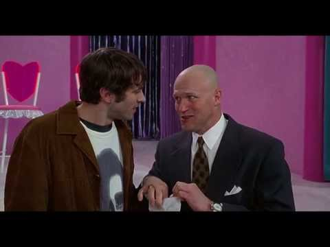 MallRats - Stink Palm [Best Quality]