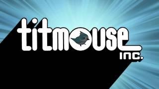 Titmouse/Hasbro Studios (2017) (1080p)