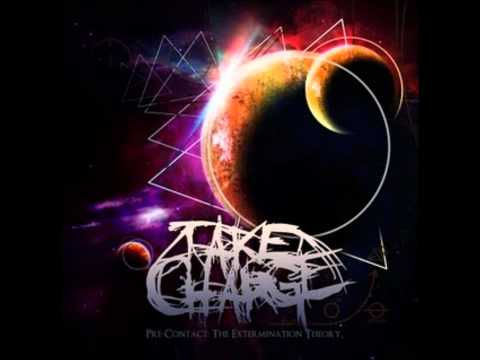 Take Charge - Flies [New Song] {2011}