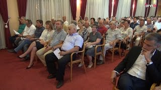 Hoće li biti lokalnih izbora u Mostaru?