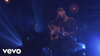 download lagu download musik download mp3 James Arthur - Say You Won't Let Go (Live on the Tonight Show)