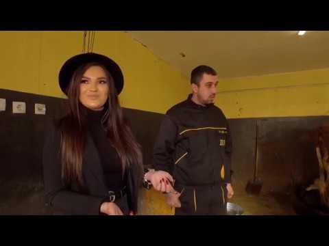 Tamara Milutinović - Zvezda na zadatku - cela emisija