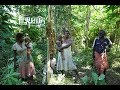 世界厨房之我和瓦努阿图土著的一天  Daily life with local people in Imailone community, Tanna ,Vanuatu