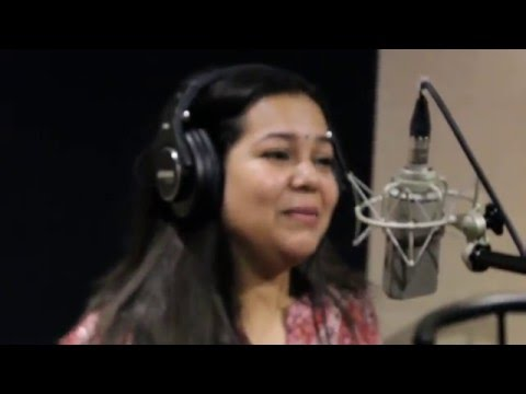 Video Thousand years | Kodaikaala Kaatre Mashup feat. EMERALD KEYz download in MP3, 3GP, MP4, WEBM, AVI, FLV January 2017