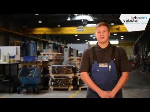 WerkzeugbautechnikerIn / Technische(r) ZeichnerIn
