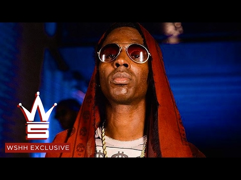 "Young Dolph ""Play Wit Yo Bitch"" (Yo Gotti Diss)"