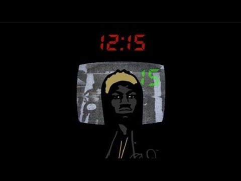 OG Maco - Long Nights (15)
