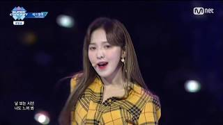 Video 181021 RedVelvet (레드벨벳) - Power Up (파워업) + Bad Boy (배드 보이) MP3, 3GP, MP4, WEBM, AVI, FLV Januari 2019