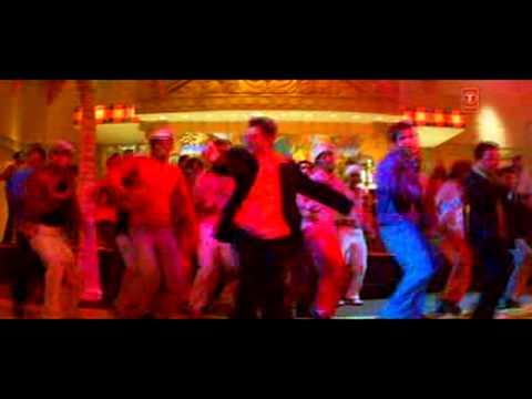 Video Dil Di Nazar (Full Song) Film - Maine Pyaar Kyun Kiya download in MP3, 3GP, MP4, WEBM, AVI, FLV January 2017