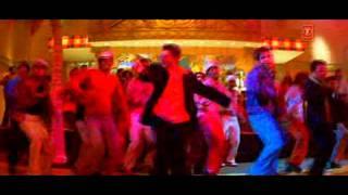 Dil Di Nazar  - Maine Pyaar Kyun Kiya (Full Song) Film