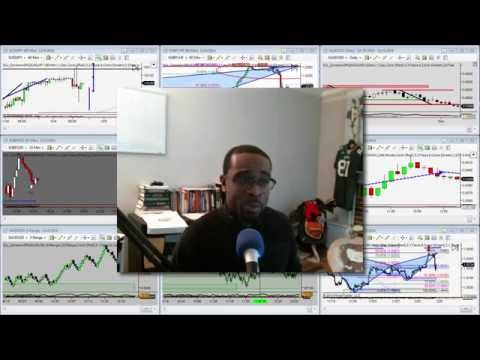 Forex Trading: My Top 5 Trading Reads