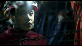 Nonton The Descent Part 2 Sur Bandes Annonces Fr Film Subtitle Indonesia Streaming Movie Download