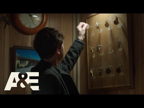 Bates Motel Season 5 (Teaser 'Marion')