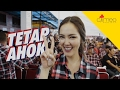 TETAP AHOK! (MUSIC VIDEO)