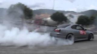 Batu Pahat Malaysia  City pictures : Drift Batu Pahat,Malaysia...the BEST show in town..
