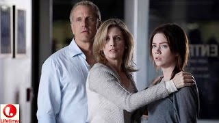 Nonton Lifetime True Story Movie     The Good Mother     Lifetime Movies Network    Hd    Film Subtitle Indonesia Streaming Movie Download