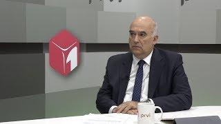 HNS BiH će znati odgovoriti na pokušaje političkog obespravljivanja Hrvata u BiH