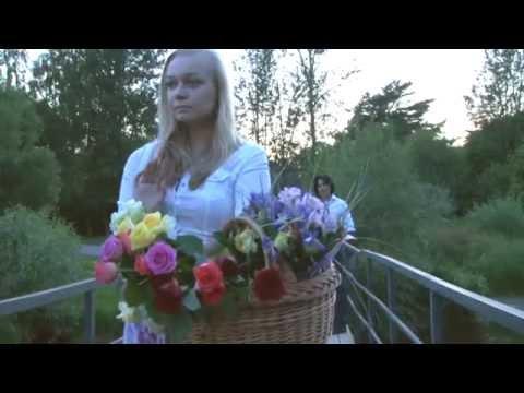 Сеlаl Саn Жан Джелал Gulfirоş Сеgеrхwin (Оffisiаl Vidео) Кurdish Моusiс - DomaVideo.Ru