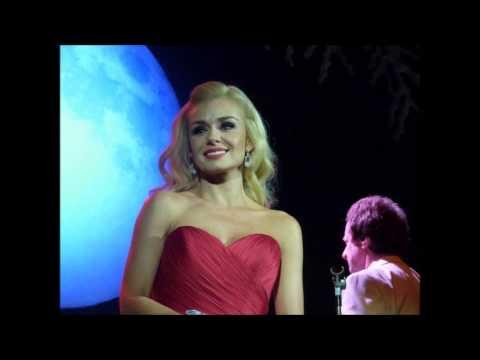 Tekst piosenki Katherine Jenkins - Canto Della Terra po polsku