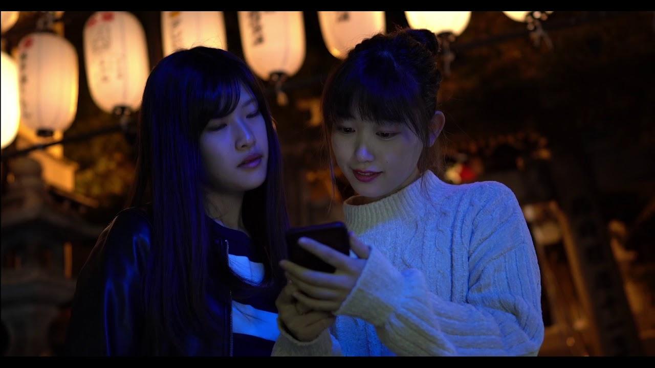T・ジョイ博多「Dolby Cinema™(ドルビーシネマ)」2018.11.23 fri OPEN!