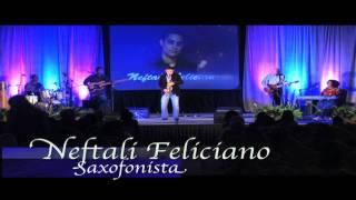 Alabanza Y Adoracion- Neftali Feliciano