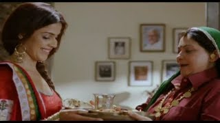 Nonton Mini Tries To Pataofy Viren S Parents   Tere Naal Love Ho Gaya Movie Scene Film Subtitle Indonesia Streaming Movie Download