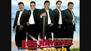 Los Rayitos de Cristo   Sufrio Agonia