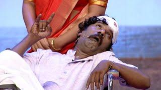 Video #ThakarppanComedy l Music Therapy of Vaidyasala..! l Mazhavil Manorama MP3, 3GP, MP4, WEBM, AVI, FLV September 2018