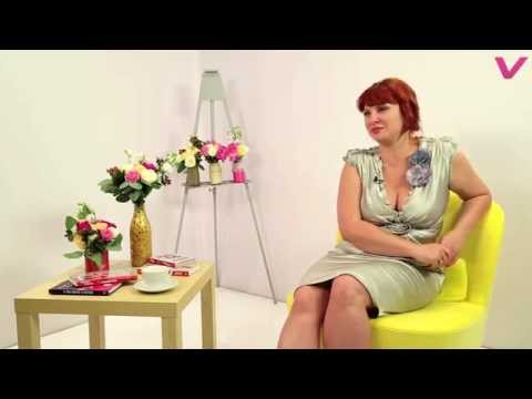 Наталья Толстая - Как совместить карьеру и личную жизнь